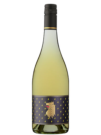 Lienert Estate Roussanne
